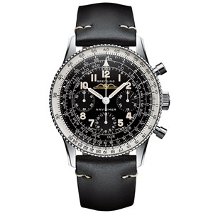 Breitling Navitimer Ref.806 1959 Re-Edition