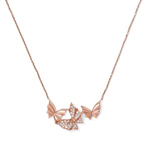Stephen Webster Fly by Night Necklace