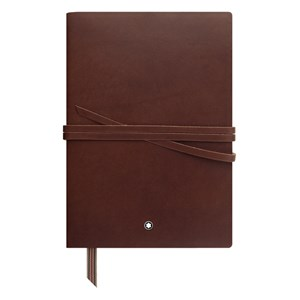 Montblanc Fine Stationery Notebook 146 James Purdey & Sons Edition