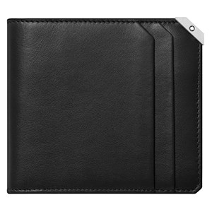 Montblanc Meisterstück Urban Wallet 8cc with Removable Card Holder