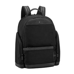Montblanc Nightflight Medium Backpack