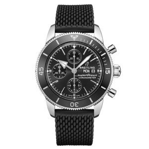 Breitling Superocean Heritage II Chronograph 44mm