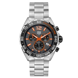 TAG Heuer Formula 1 Quartz 43mm