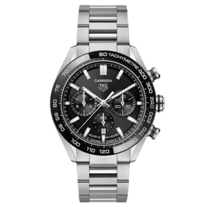 TAG Heuer Carrera Automatic Chronograph 44mm