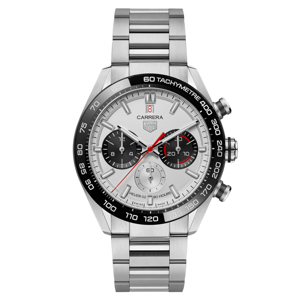 TAG Heuer Carrera Automatic Chronograph 44mm 160 Years Anniversary
