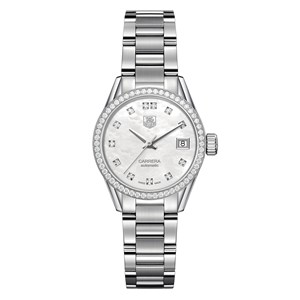 TAG Heuer Carrera 28mm