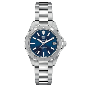 TAG Heuer Aquaracer Quartz 32mm