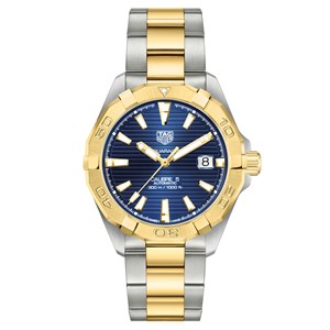 TAG Heuer Aquaracer Automatic 41mm